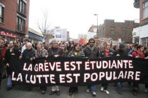 2012-04-28-montreal mob