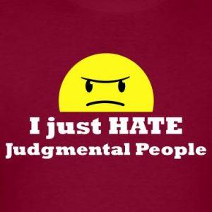 2012-05-13 judgmental
