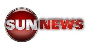 2012-05-20 Sun media