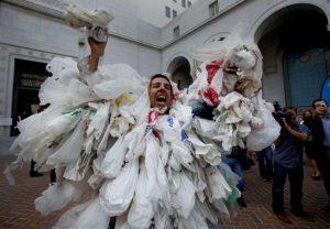 2012-05-28 plasctic bag ban
