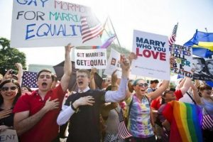 2013-05-10 gay rights-2