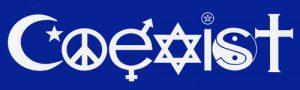 2012-06-09 religious freedom