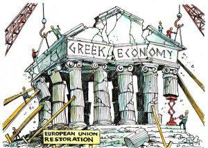 2012-06-11 Greek crisis 2