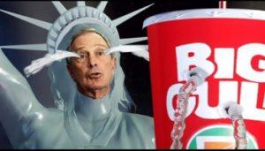 2012-07-25 Soda ban3