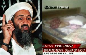 2012-09-13 Osama
