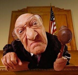 2012-09-14 justice health