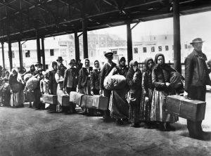 2012-09-30 immigration