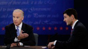2012-10-14 Ryan Biden