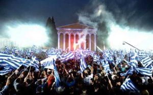 2012-11-09 Greek crisis