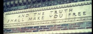 2012-11-20 TruthMakeFree