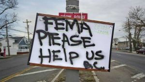 2012-11-26 FEMA