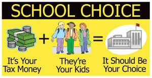 2012-12-10 school choice