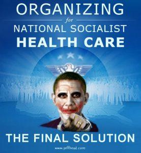 2013-01-03 health care