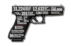 2013-01-07 gun control-2