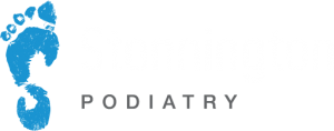 2013-01-11 stonnington-podiatry-logo-landscape