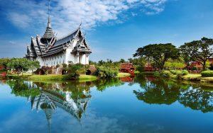 2013-02-11 Thailand