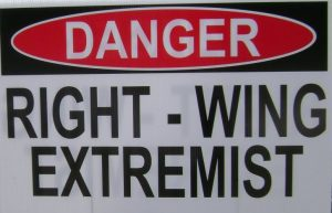 2013-04-13 RightWingExtremist