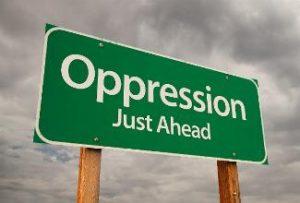 2013-05-20 opression