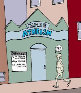2013-05-24 atheist zeal