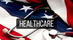 2013-05-28 health care