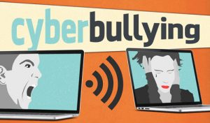 2013-07-23 cyberbullying laws