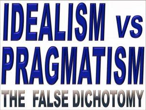2013-09-04 ideology vs pragmatism