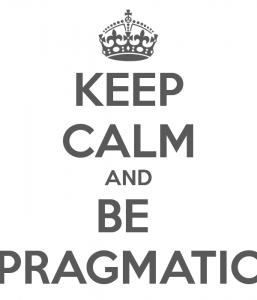 2013-09-12 keep calm