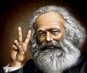 2013-09-29 Marx