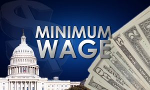 2014-02-22 minimum wage