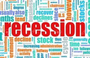 2014-04-14 recessions