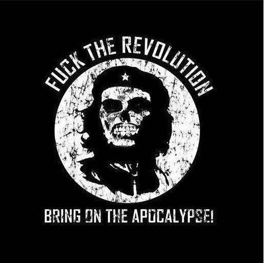 2014-09-15-b-anarchy