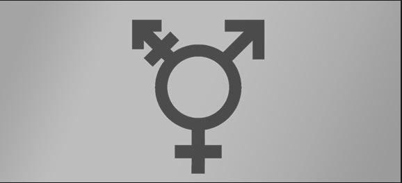 2015-03-12-transgenderism