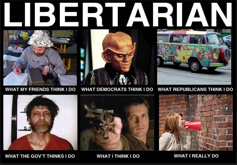 2015-04-28 Libertarians