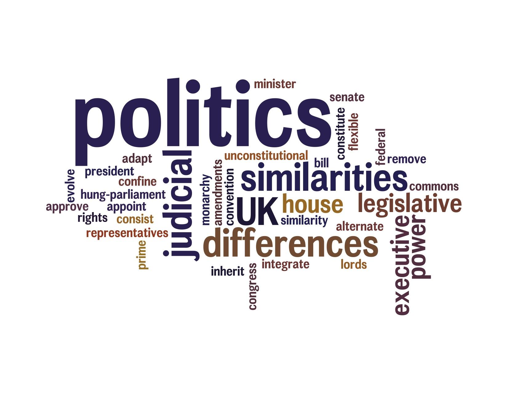 2015-05-02-politics 2