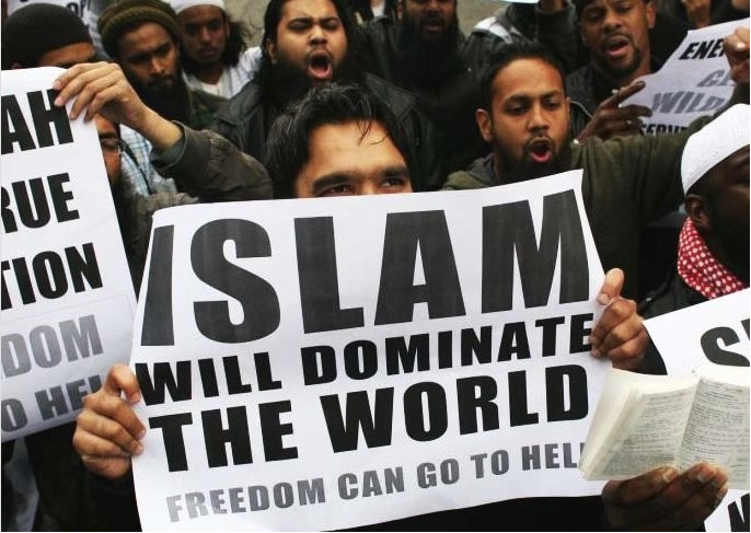 2015-06-17-good muslims