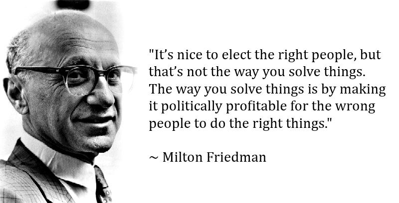 2015-08-19-Friedman