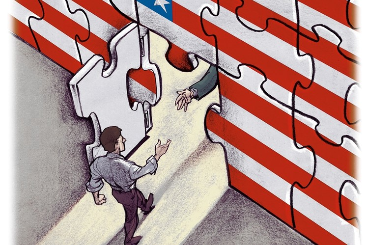 2015-08-29 immigration puzzle