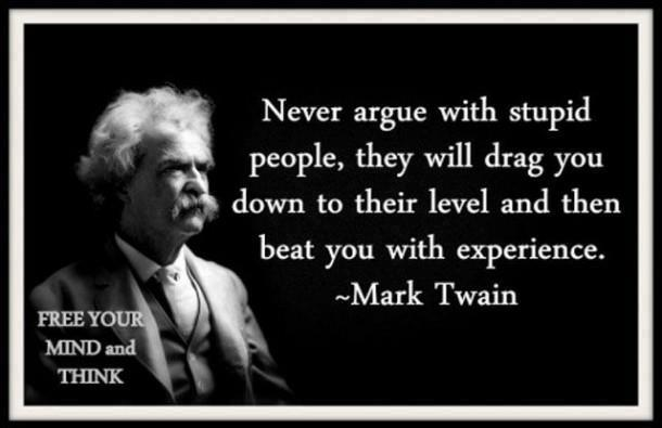 2015-08-29 Mark Twain