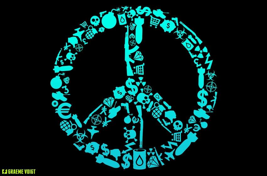 2015-11-07-War-Is-Peace-T-shirt-Design-by-Graeme-Voigt-2-850x560