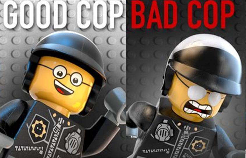 2016-01-14 good-cop-bad-cop