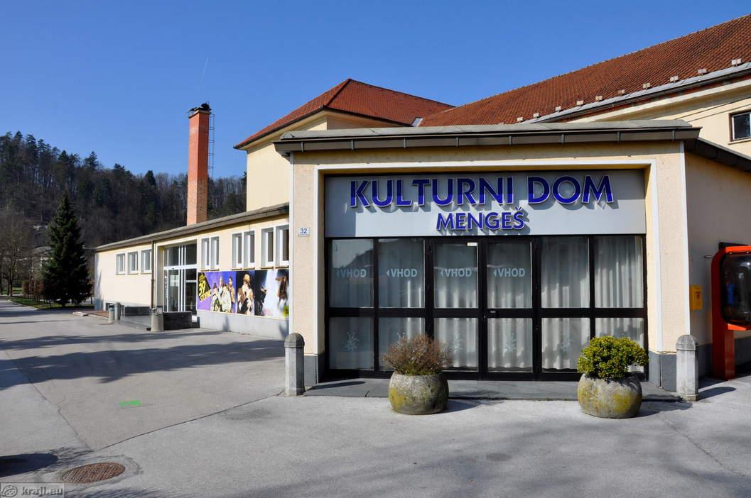 2016-06-13 Kulturni dom-1