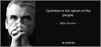 2016-06-24 optimism