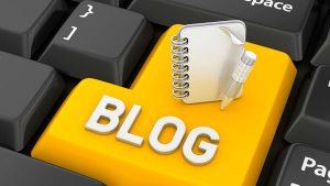 2016-08-15 bloggkeyboard
